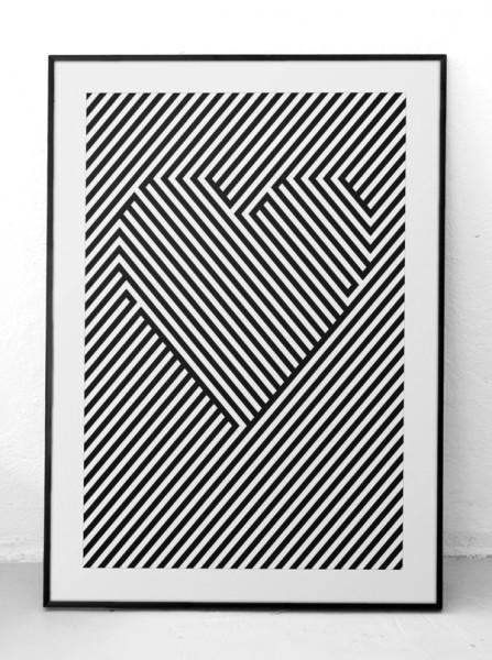 Degausser Print