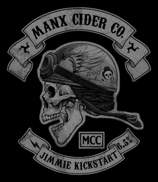 Manx Cider Co.