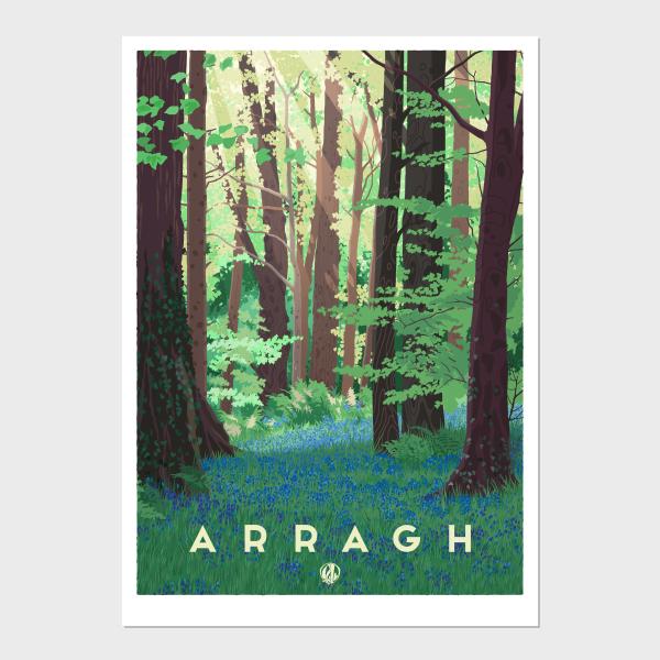 Arragh