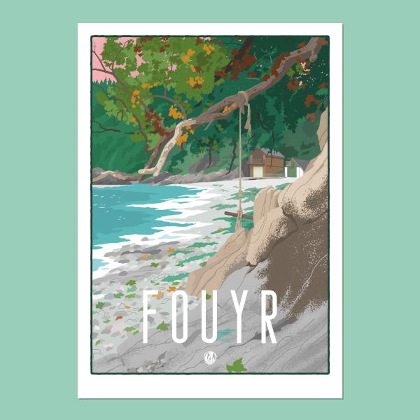Fouyr