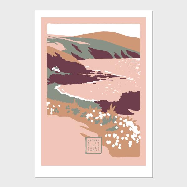 Shore (Ellan Vannin)